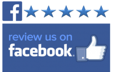 Click to leave a Facebook Review
